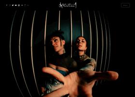 krewella.com