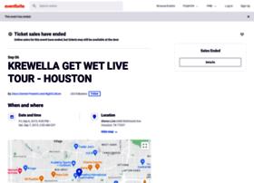 krewellahouston.eventbrite.com