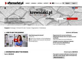 krewniaki.pl