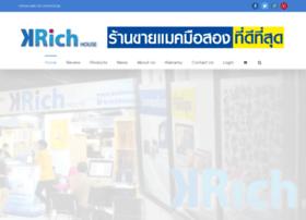 krichhouse.com