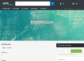 krichitv.com