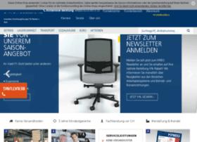 krieg1.webart.de