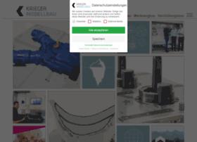 krieger-modellbau.de