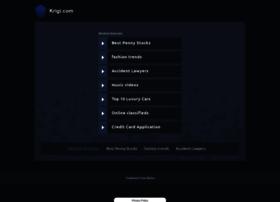 krigi.com