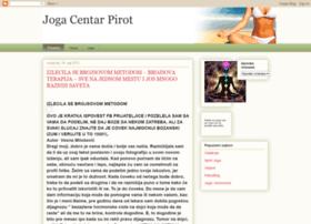 krijajogaklub.blogspot.com