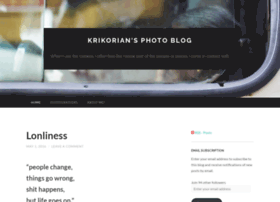 krikorian.wordpress.com