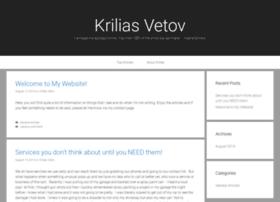 kriliasovetov.org
