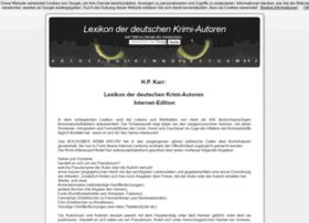 krimilexikon.de
