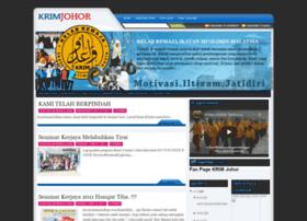 krimjohor.blogspot.com