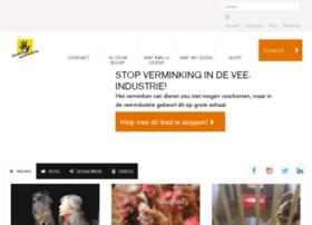 krimpenerwaard.dierenbescherming.nl
