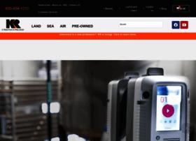 krinc.net