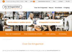 kringloop.net