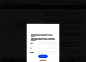 kriorus.ru