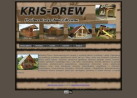 kris-drew.pl