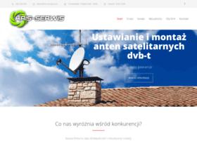 kris-serwis.com