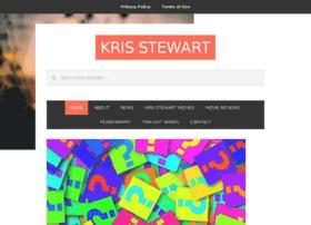 kris-stewart.org