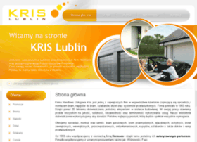 kris.lublin.pl