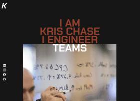 krischase.com