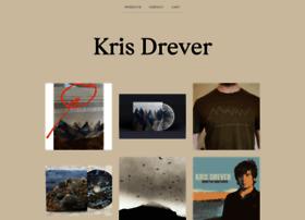 krisdrever.bigcartel.com
