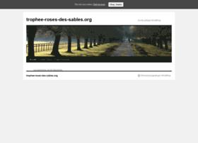 krisetvaldesaone.trophee-roses-des-sables.org