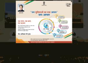 krishi.rajasthan.gov.in