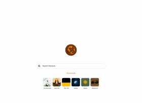 krishjan.com