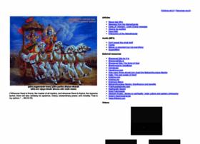 krishna.net.in