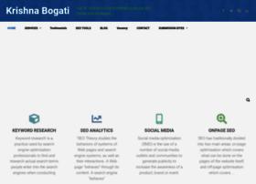 krishnabogati.com.np