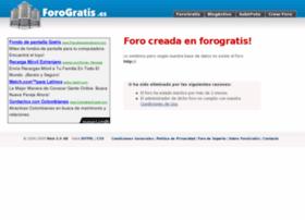 krishnamurti-recargado.forosonline.es