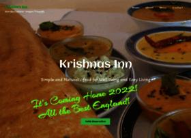 krishnasinn.co.uk