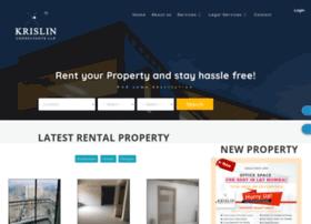 krislin.com