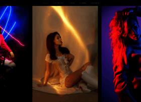 krislis.ru