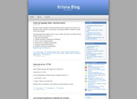 krisnablog.wordpress.com