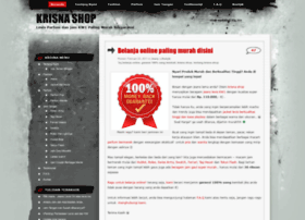 krisnashop.wordpress.com