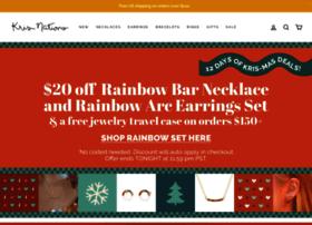 krisnations.com