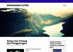 krisnawan.wordpress.com