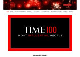 krisp.org.za