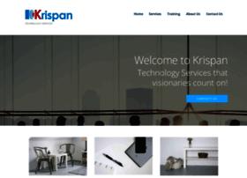 krispan.com