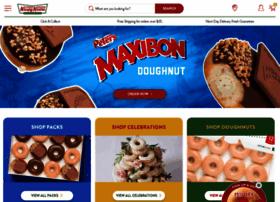 krispykreme.com.au