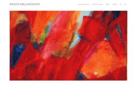 krista-mellinghoff.com
