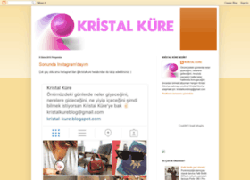 kristal-kure.blogspot.com