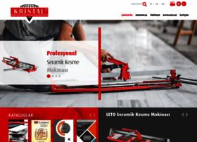 kristal-ltd.com