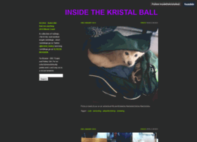 kristal.screeninvasion.com