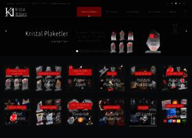 kristalatolyesi.com