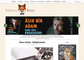 kristalkitap.blogspot.com.tr