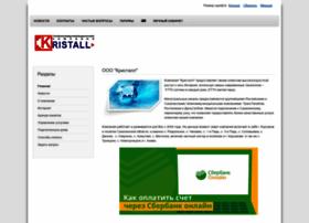 kristall-net.ru