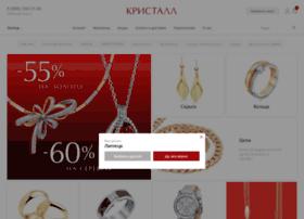 kristall-shop.ru