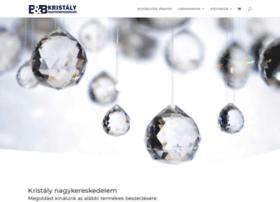 kristall.hu