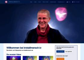 kristallmensch.tv