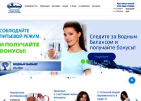 kristalnaya.ru
